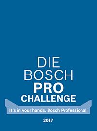 challenge_logo-Kopie